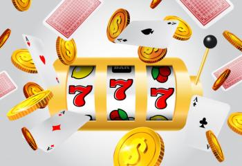Norsk Casino Bonus Uten Innskudd